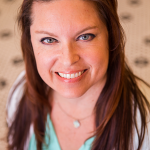 """Dr. Liz - Hypnosis for anxiety"""" width="""