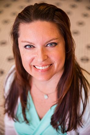 Dr. Elizabeth Bonet