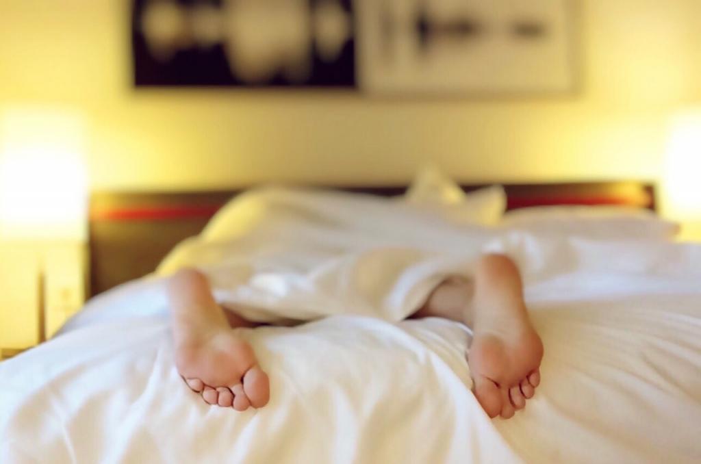 insomnia-hypnosis-south-florida-fort-lauderdale-broward