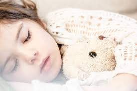 Insomnia tips for moms
