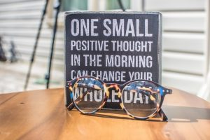 one-positive-thought-fort-lauderdale-orlando-cbt