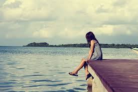Sometimes we need to move out of sadness. For help with this, call Dr. Liz at 954-309-9071.