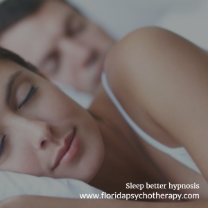 sleep-better-with-hypnosis