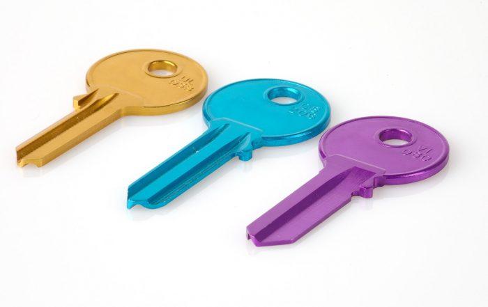 three keys to hypnosis