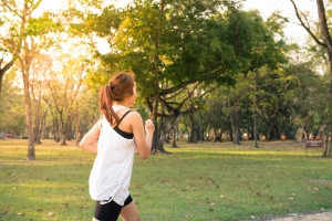 5 ways to reduce anxiety
