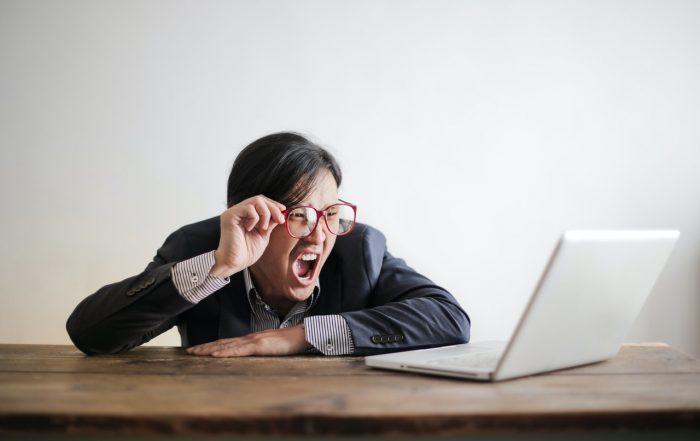 Insomnia Treatment Can't Sleep Help